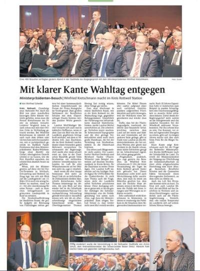 2015_12_04-kretschmann-schwabo