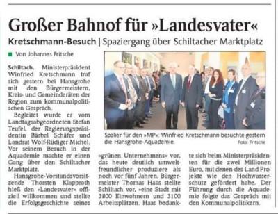 2015_12_04-kretschmann-schwabo3