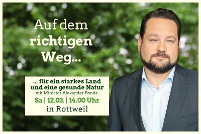 SharePics_AufdemrichtigenWeg_BondeRottweil