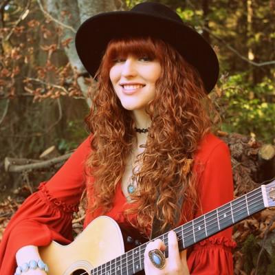 LOUDERbach - Jenny Bright
