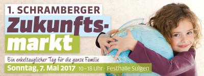 zukunftsmarkt-schramberg-banner