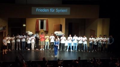 Cosi-fan-tutte-mit-Lauterbacher-Flüchtlingen